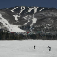 mont-tremblant-view-ski-hill.jpg