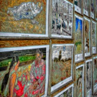montmartre-paris-artist-1-XL