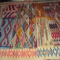 moroccan-carpet