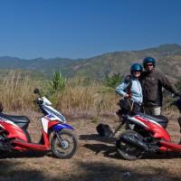 motorcycle-tour-chiang-rai-thaiand-11-XL