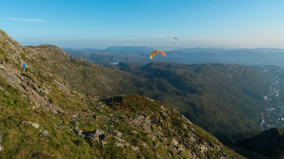mount-urliken-bergen-norway-1