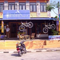 mountain-bike-shop-pokhara-nepal