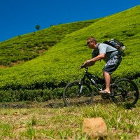mountain-biking-sri-lanka