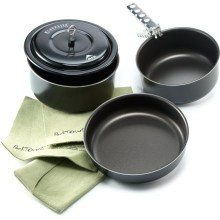 msr-camp-pots-pans-cookware-camping