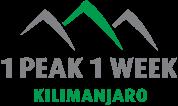 1-peak-1-week-kilimanjaro