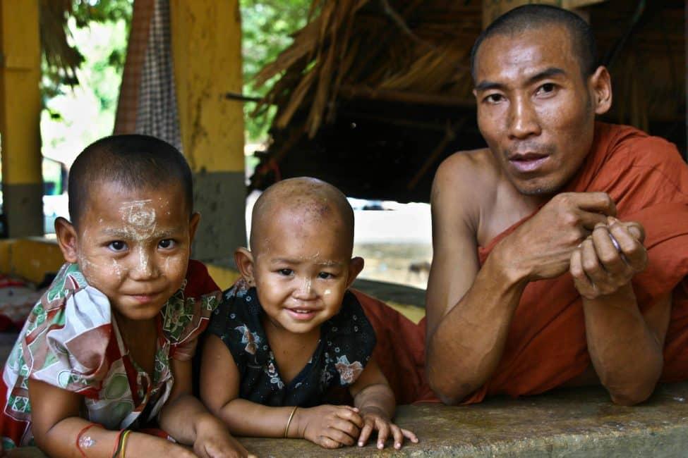 myanmar-travel-guide-burma