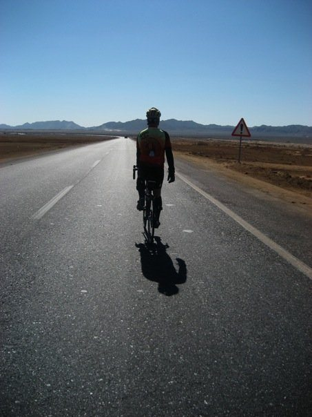 cycling-egypt