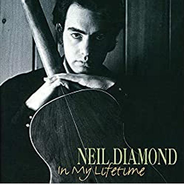 neil diamond | best road trip songs