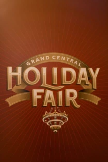 christmas time new york | holiday fair