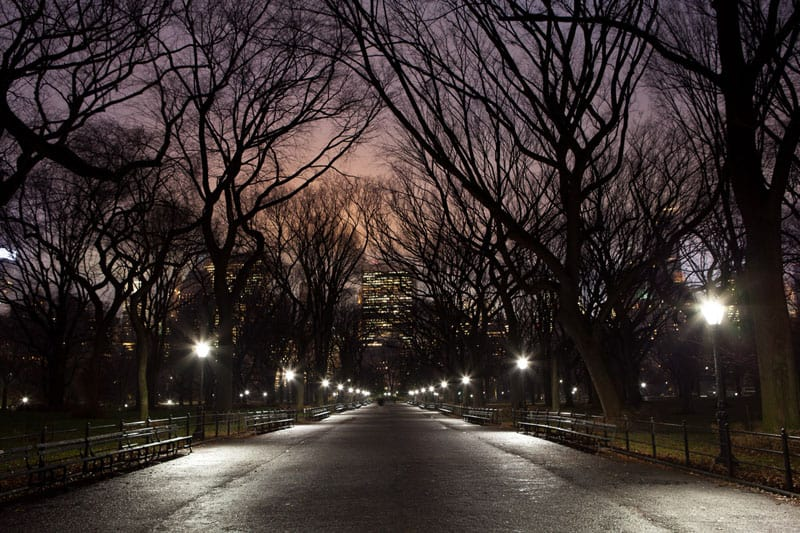 6 Tips to Make the Most of your New York City Photography