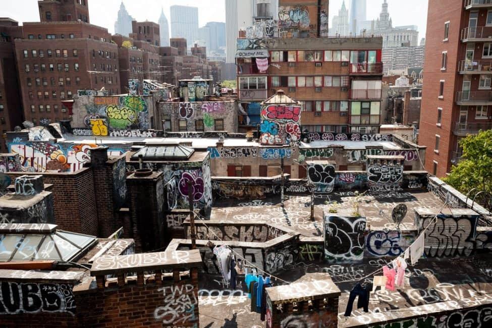 new-york-city-photography