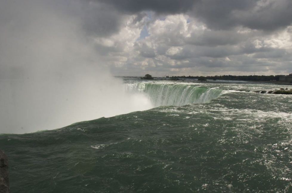 essays on niagara falls Enter your email and choose a password (6-12 chars) to the left then click the join now button or, use the facebook button join through facebook.