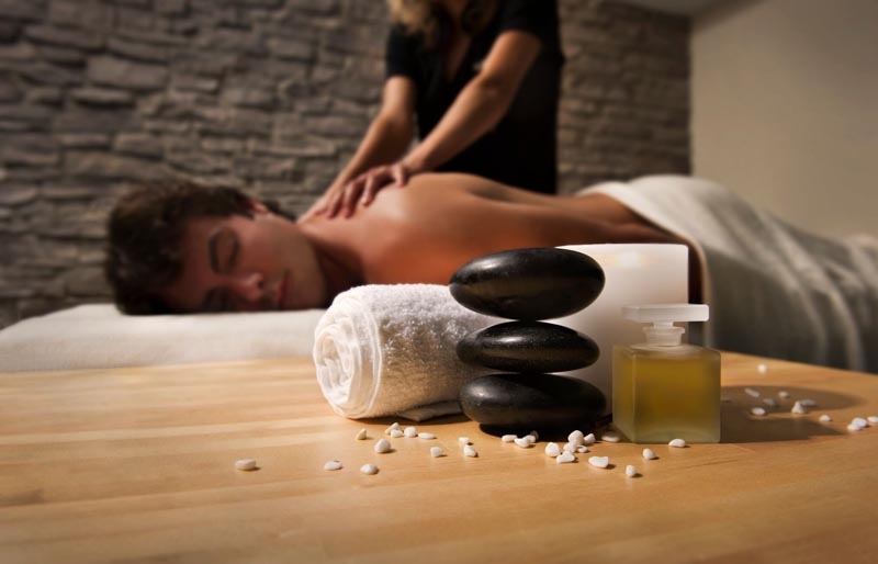 spa treatments spa ottawa