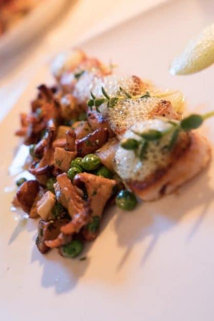 pictures of nova scotia seafood