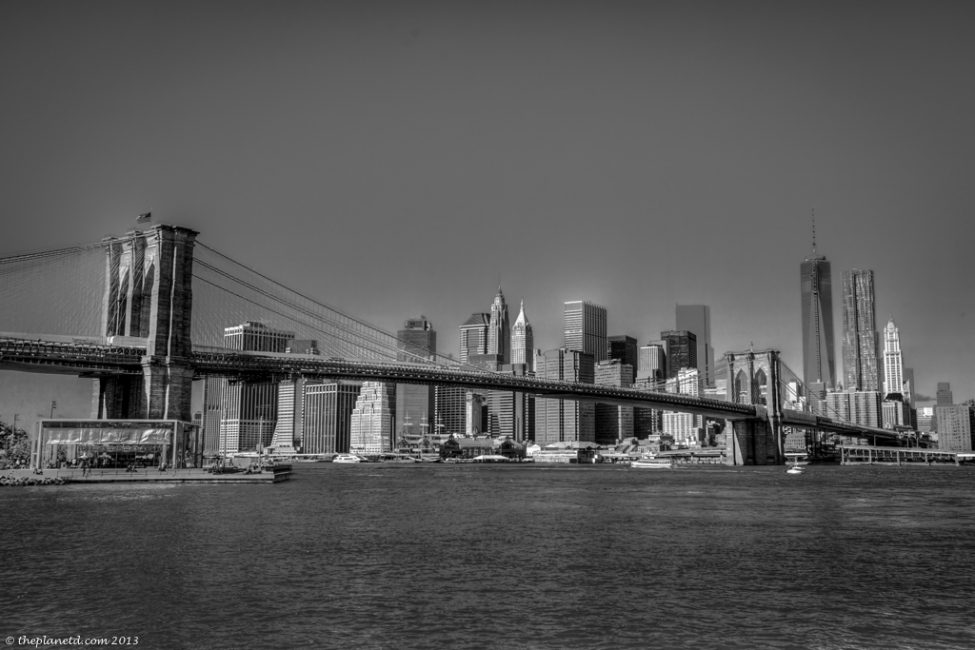 nyc-housetrip-theplanetd-Brooklyn-Bridge
