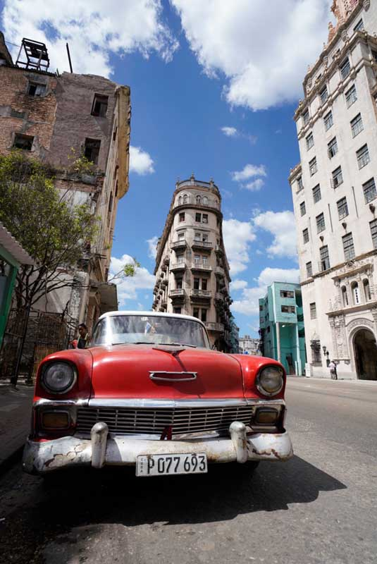 places to visit in havana cuba chinatown