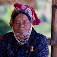 old-woman-thailand