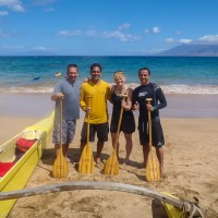outrigger-canoe-adventure-travel