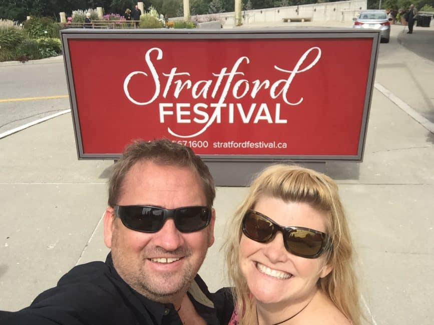 own-backyard-stratford-festival