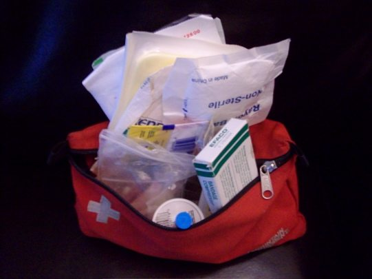 packing-first-aid-kit-travel.jpg