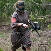 paintball-fun-sonaisali-island-resort-fiji