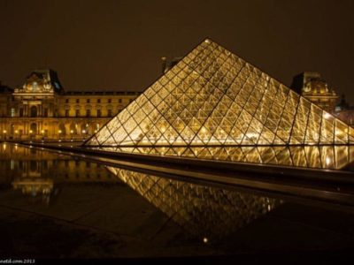 How to Visit Paris on a Budget – 20 Tips to Save Money