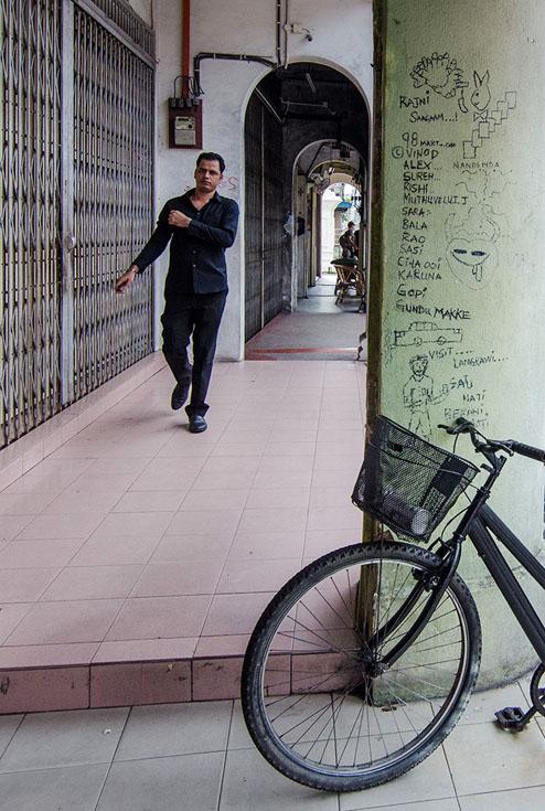 penang photography bikes