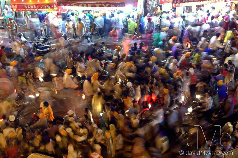 people of india in pictures