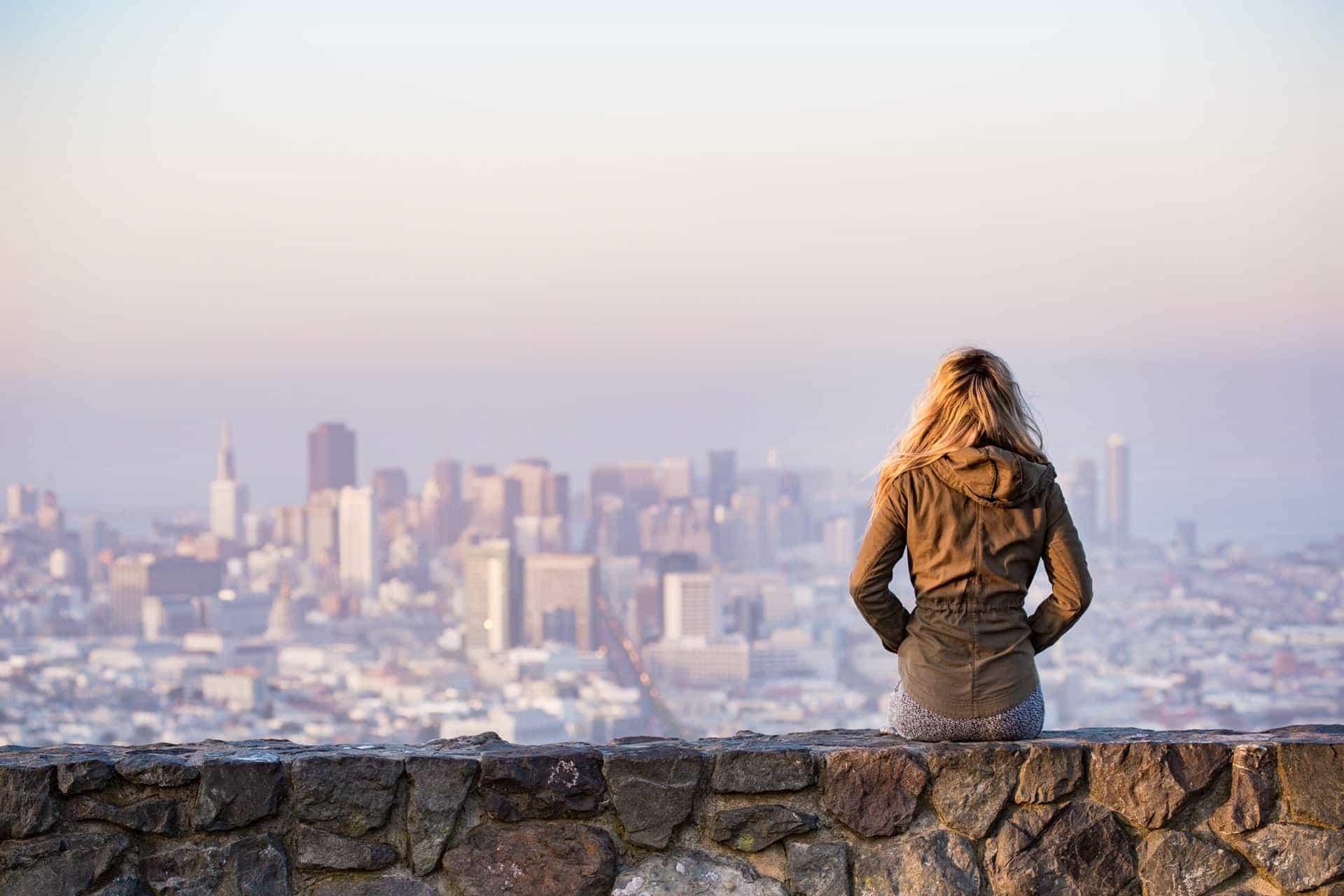 лучшее место для отдыха в Сан-Франциско рядом с Северным пляжем Где остановиться в Сан-Франциско Где остановиться в Сан-Франциско – путеводитель по лучшим местам pexels photo 196667