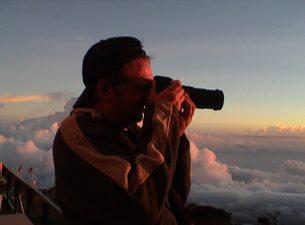 photographer-bio