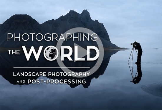 photographing-the-world-logo