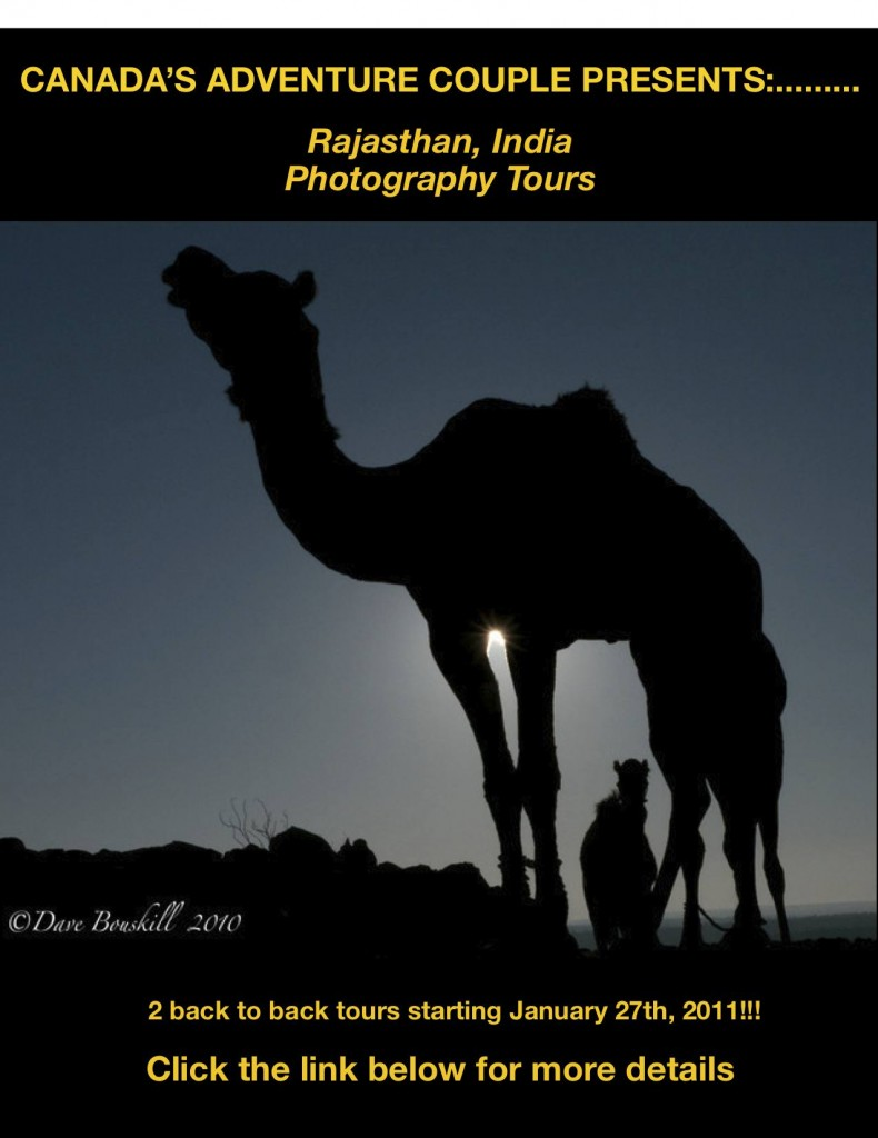 India-photography-tour