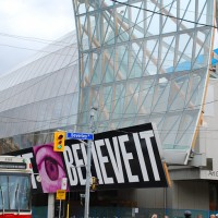 photography-tour-toronto-kensington-9