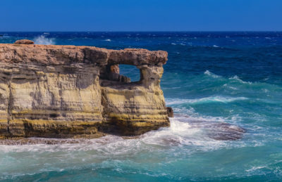 best places to visit in cyprus