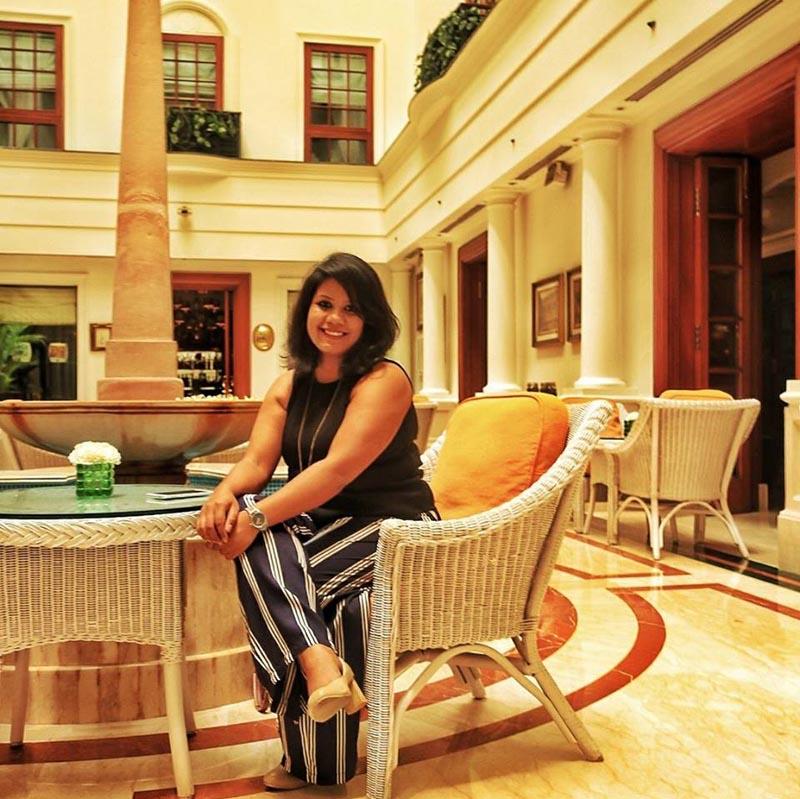 visit kathmandu author bio