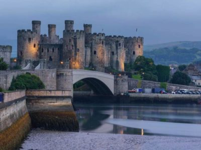 Top places to visit in Wales That Will Make You Want to Pack Your Bags Now