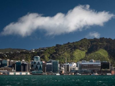 The Best Places to Visit in Wellington, New Zealand
