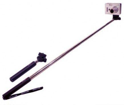 pocket-xshot-camera-extender