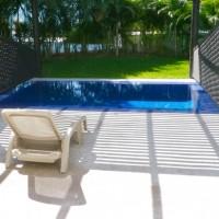 pool-mexico