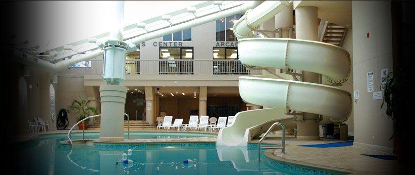 pool_banner