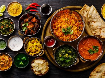 Popular Indian dishes – Best Indian Cuisine to Try at Home and Abroad