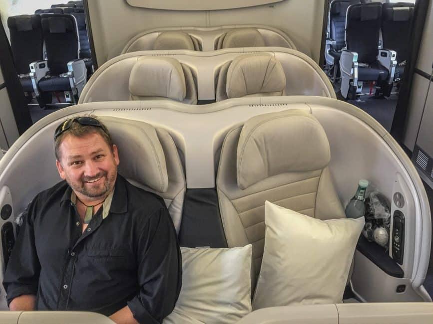 seats on premium-economy-air-new-zealand