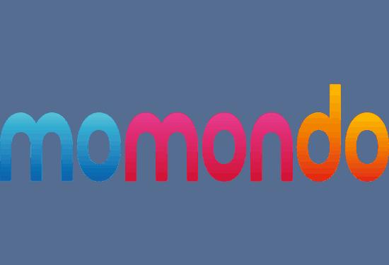 momondo flights travel resources