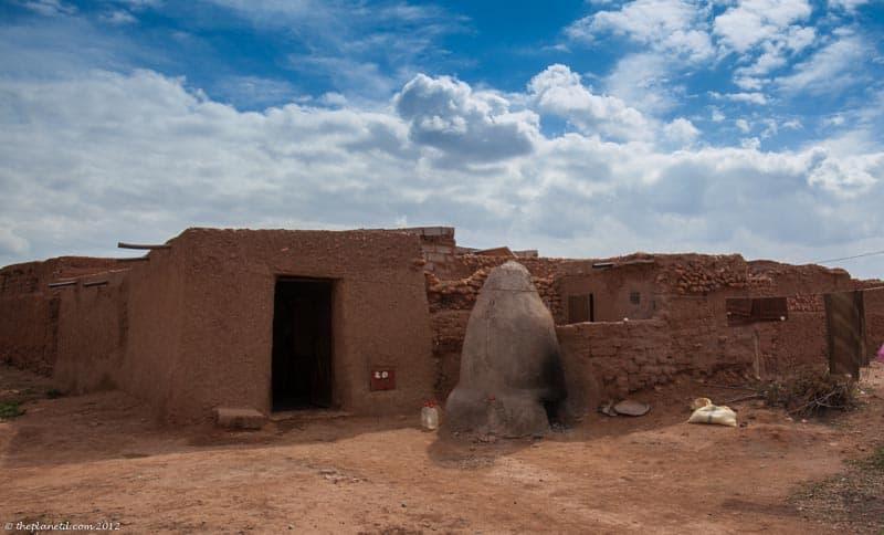 dune buggy marrakech hammam