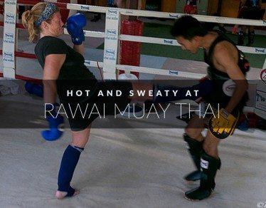 rawai-muay-thai