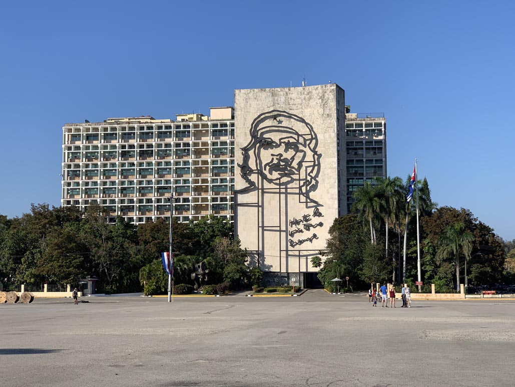 things to do in Havana Cuba 2019