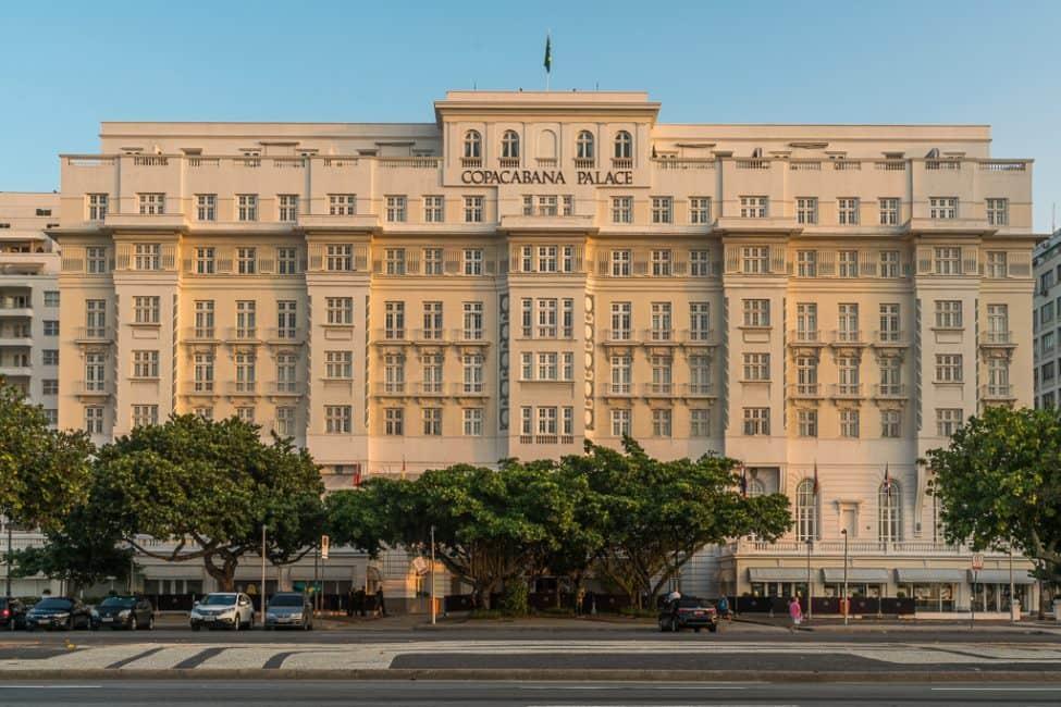 rio-hotels-copacabana-palace