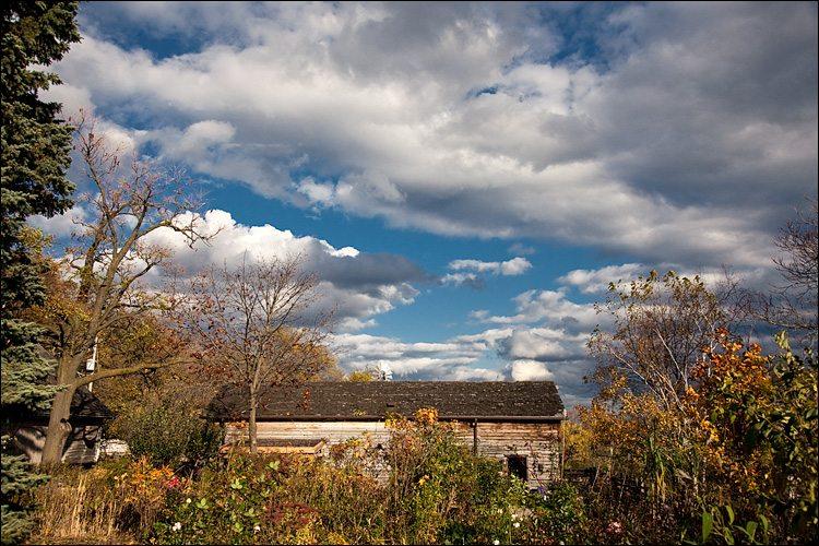 riverdale-farm-windmill