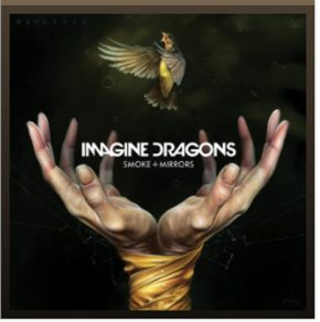 i bet my life | imagine dragons