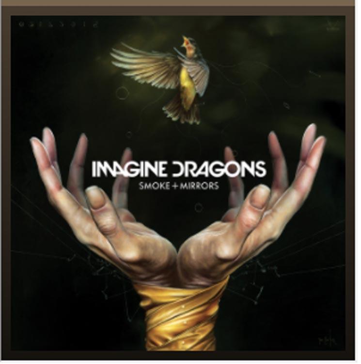 i bet my life | imagine dragons